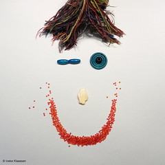 Smile on Saturday - Selfmade Smiley (Ineke Klaassen) Tags: smiley sony sonyimages sonya6000 sonyalpha sonyalpha6000 sonyilce6000 ilce smileonsaturday selfmadesmiley beads smile selfmade sos smileyface smileyfaces 2550fav 25faves 30faves 35faves 2000views