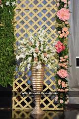 World-Class-Walima-Event-Setups-and-Decoration-Services-Provider-in-Lahore-Pakistan (a2zeventssolutions) Tags: decorators weddingplannerinpakistan wedding weddingplanning eventsplanner eventsorganizer eventsdesigner eventsplannerinpakistan eventsdesignerinpakistan birthdayparties corporateevents stagessetup mehndisetup walimasetup mehndieventsetup walimaeventsetup weddingeventsplanner weddingeventsorganizer photography videographer interiordesigner exteriordesigner decor catering multimedia weddings socialevents partyplanner dancepartyorganizer weddingcoordinator stagesdesigner houselighting freshflowers artificialflowers marquees marriagehall groom bride mehndi carhire sofadecoration hirevenue honeymoon asianweddingdesigners simplestage gazebo stagedecoration eventsmanagement baarat barat walima valima reception mayon dancefloor truss discolights dj mehndidance photographers cateringservices foodservices weddingfood weddingjewelry weddingcake weddingdesigners weddingdecoration weddingservices flowersdecor masehridecor caterers eventsspecialists qualityfoodsuppliers