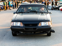 Ice Cream Sundays Car Meet (Icemeets) - Tamron 85mm - Canon 5D Mark IV (abysal_guardian) Tags: wilmington delaware unitedstates tuner muscle classic exotic rt7 de us ice cream sundays car meet icemeets tamron 85mm canon 5d mark iv eos 5dmarkiv 5dm4 5dmk4 5d4 tamronsp85mmf18divcusd sp di vc usd f18
