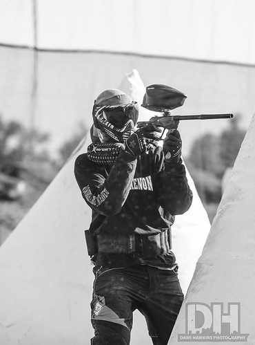 paintball-phenomenon-Gateway-Nationals-D3-2017-20