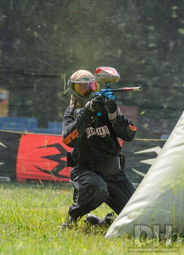 paintball-phenomenon-Gateway-Nationals-RT2-2017-51