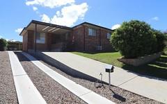 4 Karoola Avenue, Muswellbrook NSW