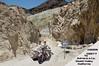 ADVENTURE ON THE ROAD 3 (ADRIANO ART FOR PASSION) Tags: california valledellamorte deathvalley gilera motocicletta avventuraontheroad panda flickrpanda nikon nikond90 nikond80 2009 2017 avventura adventure