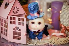 Humpty_Dumpty_03 (Muffin_elfa) Tags: bjd doll soom humpty dumpty new year cute tiny