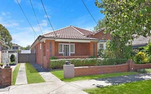 52 Garrett St, Maroubra NSW 2035