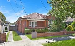 52 Garrett Street, Maroubra NSW