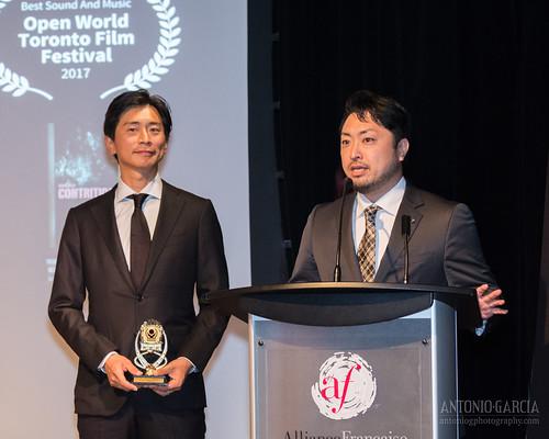 OWTFF Open World Toronto Film Festival (142)
