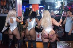 Motion Picture Saturday @ Club Lust, Brooklyn Ny, 11.25.17 (shotsbyjazzy) Tags: 35mm thejazzy1 torylanez brooklyn d7100 gentlemansclub jeffreystridiron musician newyork nikon nyc rapper shotsbyjazzy whoshotcha unitedstates