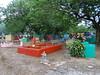 Livingston Cementerio Guatemala 06
