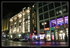 2017.11.24 Berlin by night 41 (garyroustan) Tags: berlin deutsch germane noch christmas night noche