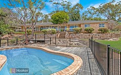 8 Karalee Road, Galston NSW