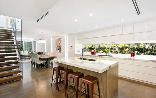 4A Bellevue Gdns, Bellevue Hill NSW 2023