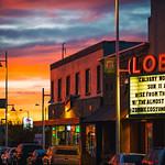 Albuquerque Sunsets thumbnail