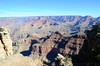Grand Canyon (BK Barnett..Thank you for taking the time!) Tags: arizona grandcanyon statepark vast outdoors wilderness ngc