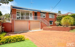 20 Stoddart Place, Dee Why NSW