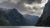 _J9A1696 (roebuck52) Tags: flam norway sognefjord
