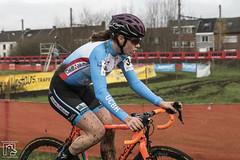 Cyclocross Essen 2017 127 (hans905) Tags: canoneos7d tamronsp2470mmf28divcusd cyclocross cycling cyclist cyclocrossessen cross cx veldrijden veldrit mud nomudnoglory modder womenscycling wielrennen wielrenner wielrenster