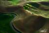 Palouse-_DSF5393-Edit-2 (neech_2000) Tags: farming pacificnorthwest washington palouse