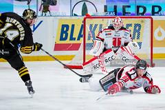 2013-09-27 AIK-ÖHK SG3464 (fotograhn) Tags: ishockey hockey icehockey shl svenskahockeyligan swedishhockeyleague aik gnaget örebrohk sport sportsphotography canon stockholm sweden swe
