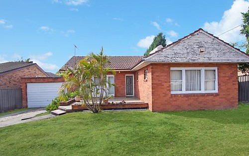 113 Targo Rd, Pendle Hill NSW 2145