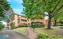 5/15 Cecil Street, Ashfield NSW