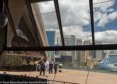 Australia 11-2017 (daver6sf@yahoo.com) Tags: australia cody vacation sidney sidneyoperahouse protester arrest