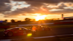 Britcar Round 7 - Silverstone National (Stevie Borowik Photography) Tags: silverstone national circuit britcar endurance sprint series msa hscc barc into the night race buckinghamshire northamptonshire uk motorsport mercedes amg gt3 radical rxc ferrari 458 gte aston martin vantage v8 ginetta g50 g55 gt4 alfa romeo 157 porsche caymen 997 cup 911 bmw m3 e46 1m e87 smart fourtwo dallara creation aim judd copse maggotts becketts wellington straight brooklands luffield woodcote canon 7dmkii 5dmkiii 2470mm l lens sigma 120300mm f28