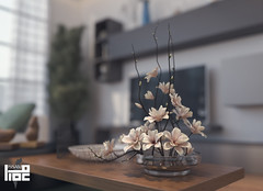 4 (Isam Zaghairet) Tags: isam isamzaghariet 3dsmax photoshop vray zag cray 3dmax photography