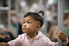 Little chinese girl in the Shanghai Metro (leonardrodriguez) Tags: china shanghai chine cina 中国 上海 metropolitana subway metro girl beauty people child enfant asia 上海地铁