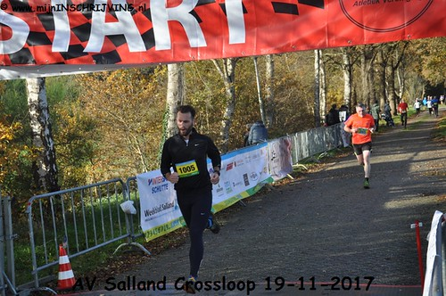 AVSallandCrossloop_19_11_2017_0114