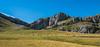 Un paseo en la montaña (Jesus_l) Tags: europa españa asturias somiedo altodelafarrapona lagos montaña jesúsl
