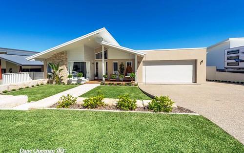 10 Bowline Cct, Corlette NSW 2315