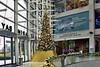 The Shoppes @ Marina Bay Sands (chooyutshing) Tags: xmastree decrations theshoppesmarinabaysands marinabaysands christmasfestival2017 attractions celebrations marinabay singapore