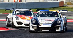 Porsche 911 GT3 Cup / Thomas NICOLLE / Tsunami RT (Renzopaso) Tags: porsche 911 gt3 cup thomas nicolle tsunami rt carrera france 2017 circuit barcelona race racing motor motorsport photo picture chopard porsche911gt3cup porsche911gt3 porsche911 thomasnicolle tsunamirt porschecarreracupfrance2017 porschecarreracupfrance porschecarreracup porschecarrera circuitdebarcelona