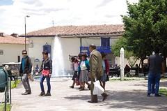 Pérou Cusco (jlfaurie) Tags: cusco pérou peru mechas mpmdf jlfaurie jlfr octobre2017 ciudad ville centre center city