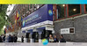Il Salone dei Pagamenti 2017 (ABIEVENTI) Tags: abi abieventi banche pagamenti networking milano micocentrocongressi studenti scuole imprese aziende cittadini
