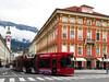 059 - 17-09-05 Innsbruck Triumphpforte Tw 311