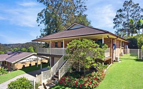 23 Pineridge Close, Lisarow NSW