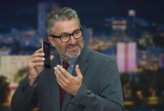 Emporia-Smart-2017-2062 (Markus Koepf) Tags: emporia handy senioren seniorenhandy telefon telekommunikation telefonieren