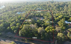 Lot 232 Minninup Road, Stratham WA