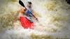 Neilson River Race 2017 #91 (GilBarib) Tags: xt2 action whitewater eauxvives xf50140mmf28rlmoiswr fujix neilsonriverrace fujifilm sport rivièreneilson doubledrop kayak gilbarib neilsonrace
