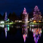 """Light Up DT, Tree Lighting Ceremony <a style=""""margin-left:10px; font-size:0.8em;"""" href=""""http://www.flickr.com/photos/125384002@N08/37754175435/"""" target=""""_blank"""">@flickr</a>"""