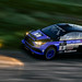 Ford Focus Rally (mazda787) Tags: