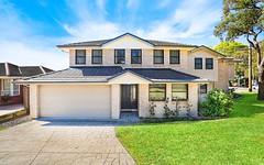 317 The Boulevarde, Miranda NSW