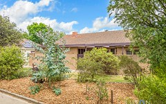 23 Lister Crescent, Ainslie ACT
