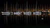 Lefkada Island, Greece (Ioannisdg) Tags: ioannisdg greece lefkada flickr island ioannisdgiannakopoulos peloponnisosdytikielladakeio peloponnisosdytikielladakeionio gr ngc greatphotographers