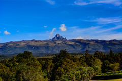 Mt. Kenya, Africa Jan 2017 (Brian Out and About) Tags: kenya africa mt mountains landscape nikon