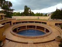 Universidad Nacional de Colombia (conceptual) Tags: architecture arquitectura arte universidad university campus bogotá bogota colombia southamerica sudamérica sudamerica latinamerica latinoamerica latino nacional unal brick bricks ladrillo