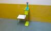 BOTANICAL DESIGN CHAIR - HONEVO (Honevo) Tags: honevo hönevo design chair silla diseño biomimetic
