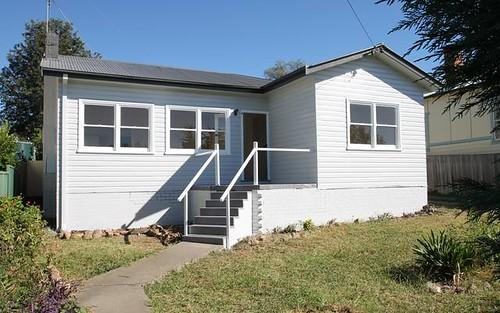 134 Hawker Street, Quirindi NSW